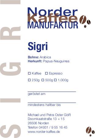 Sigri