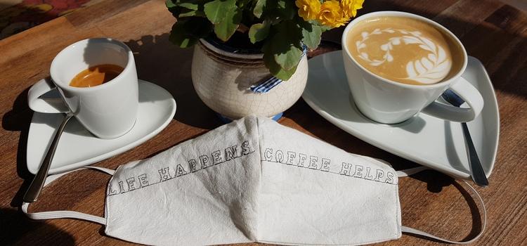Norder Kaffeemanufaktur
